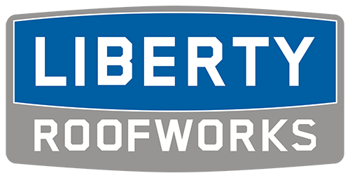 Liberty Roofworks