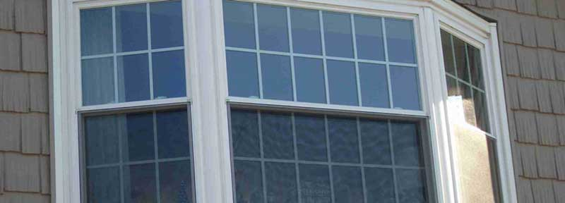 Charlotte NC 28105 Window Installation Contractor