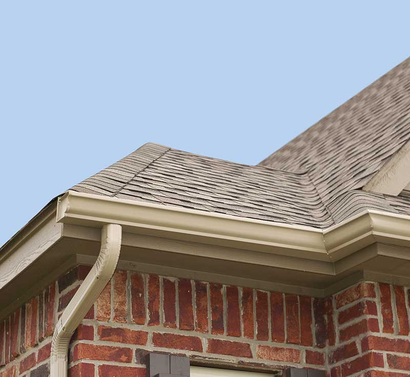 Charlotte NC Gutter Installation Contractor