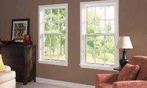Charlotte NC 28105 Window Installation Contractor