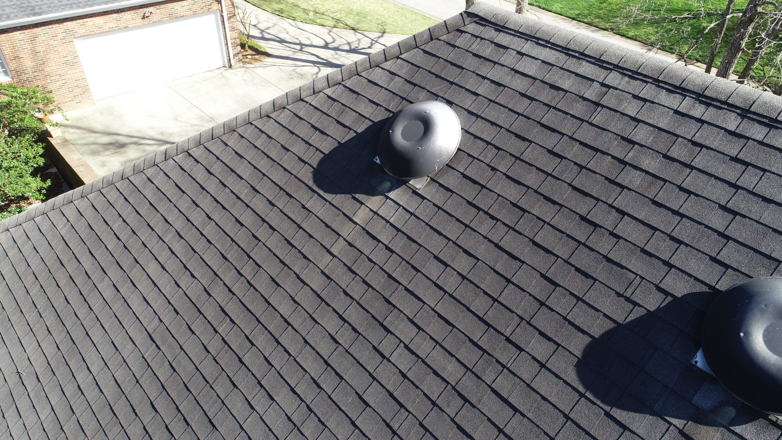 How Proper Ventilation Can Help Cool My Home