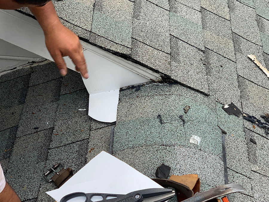 8 Tips to Find the Best Local Roofing Contractor